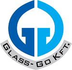 Glass-Go - üvegezés, tükör méretre vágás és képkeretezés